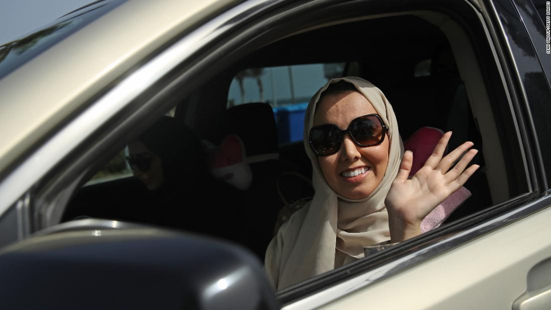 180624030728-bpt101-saudi-arabia-women-driving-062418-super-tease1.jpg