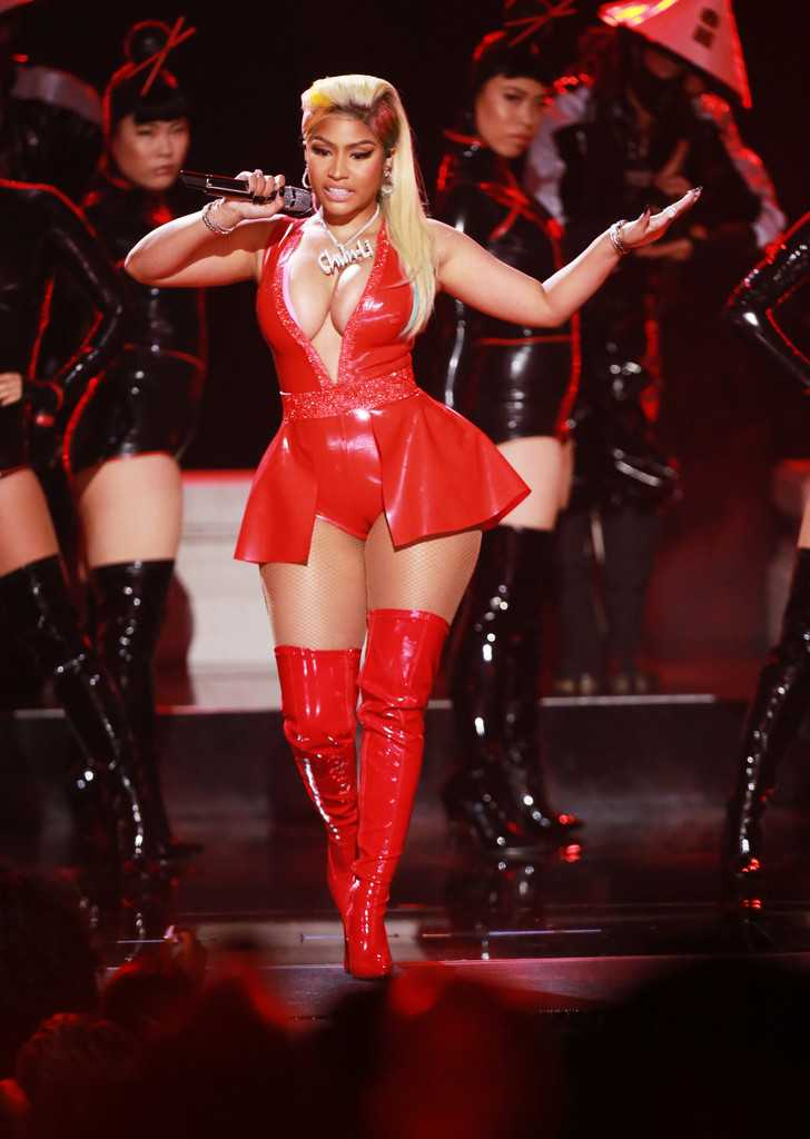 Nicki-Minaj-2018-BET-Awards-802.jpg