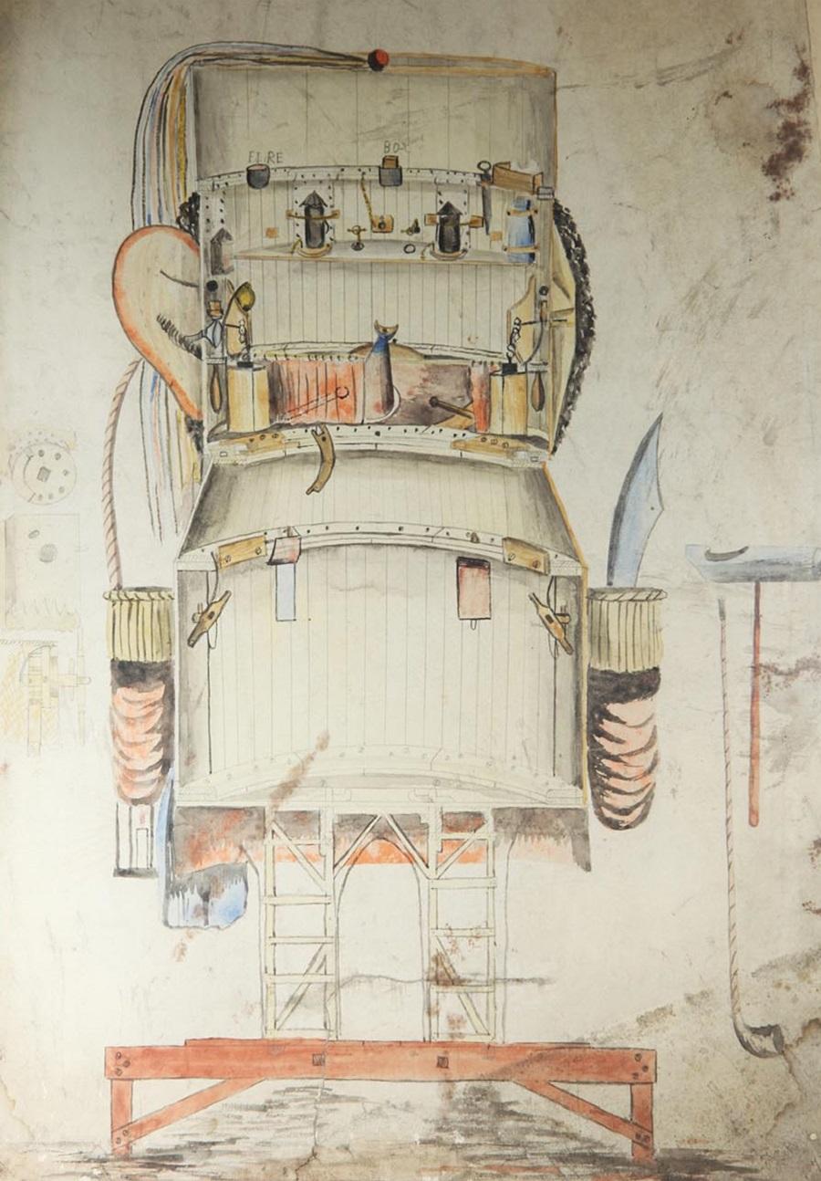 James-Henry-Pullen-Giant-Drawings.jpg