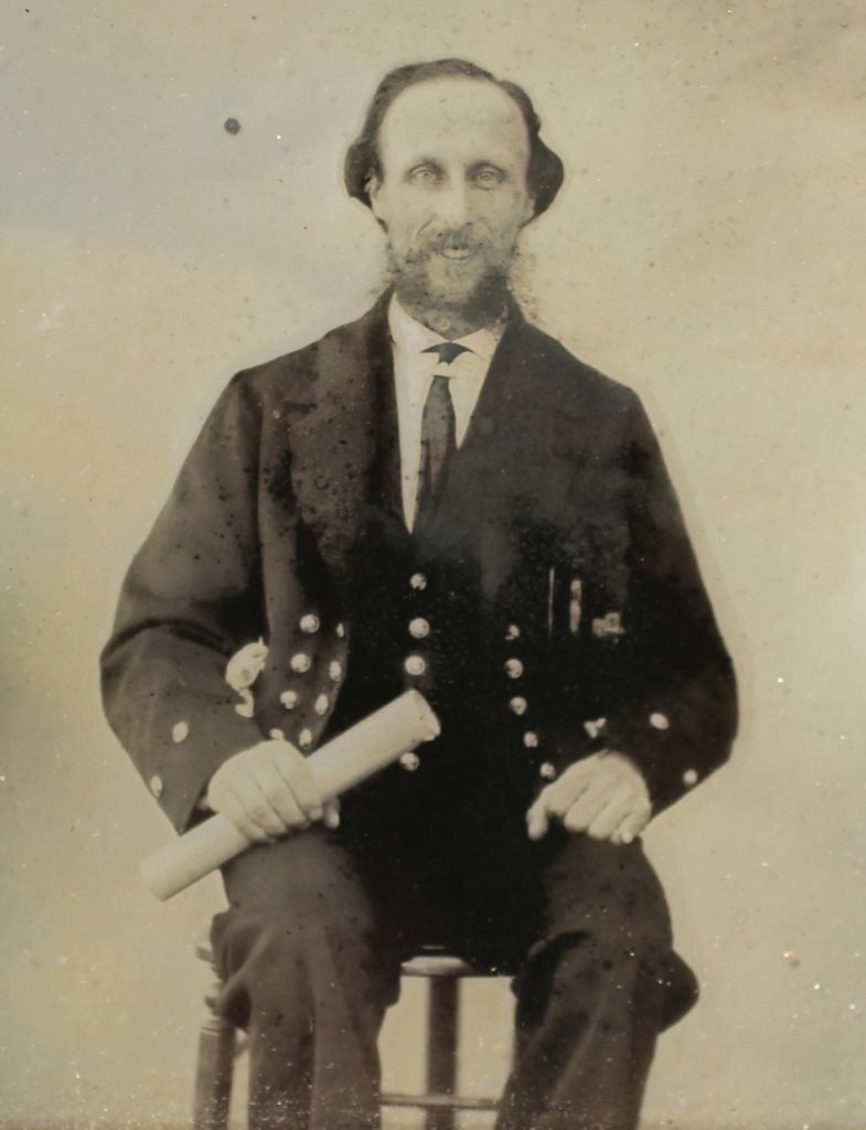 James-Henry-Pullen-photographed-in-his-Admiral's-uniform-c.1880s-photograph-Langdon-Down-Museum-of-Learning-Disability-Copy-785x1024.jpg