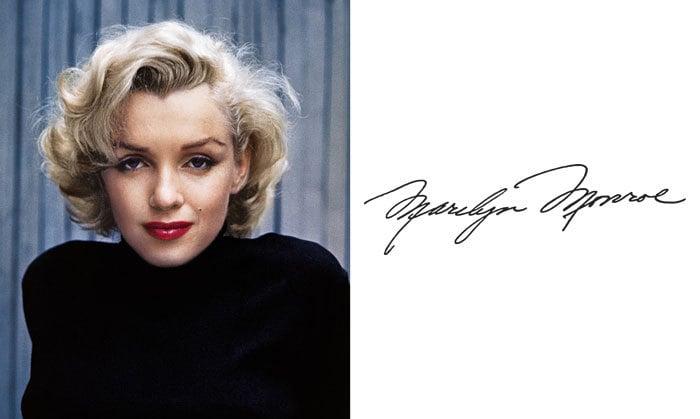 celebrity-autographs-17-5b2268cb27a56__700.jpg