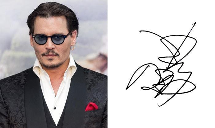 celebrity-autographs-35-5b279412f26b5__700.jpg