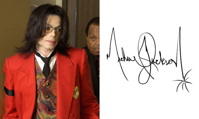 celebrity-autographs-34-5b277fd141a9f__700.jpg