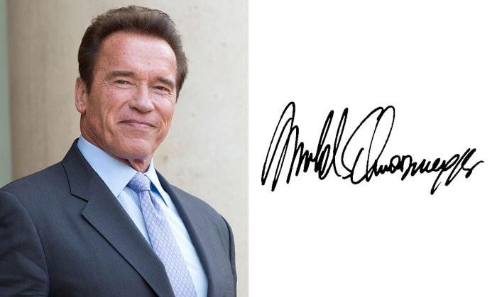 celebrity-autographs-41-5b27aca242dc9__700.jpg