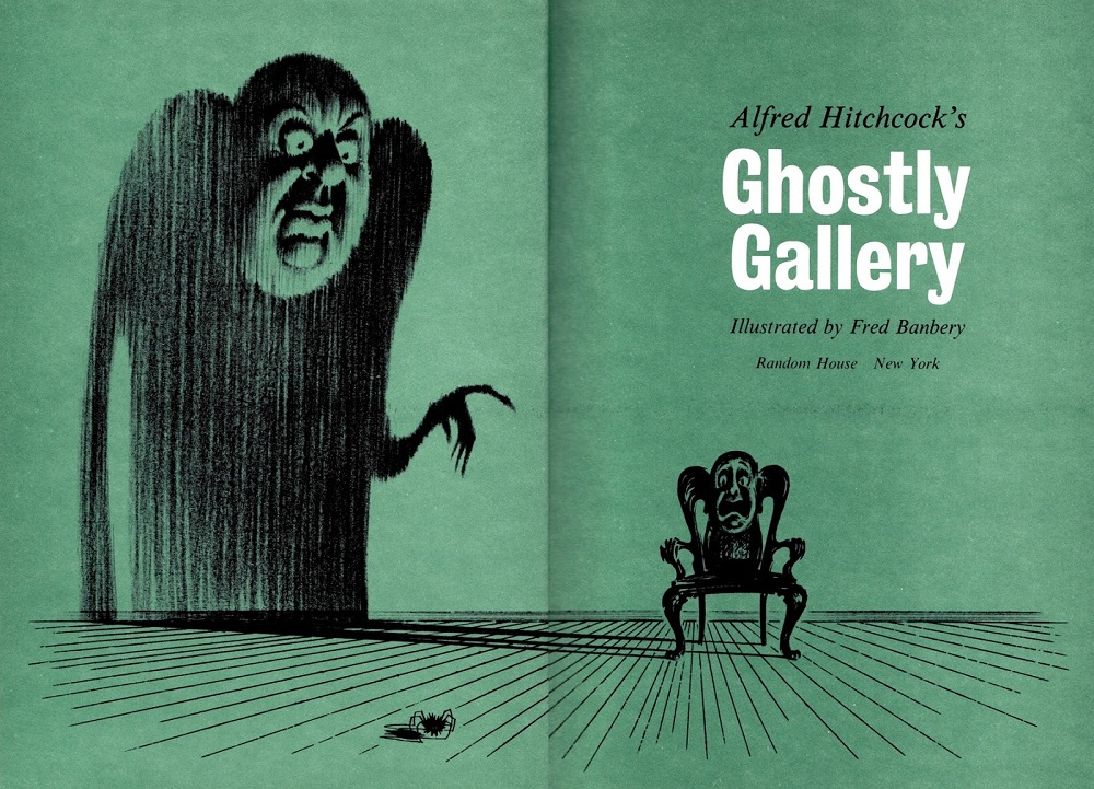banbery-ghostly-gallery-3-4.jpg