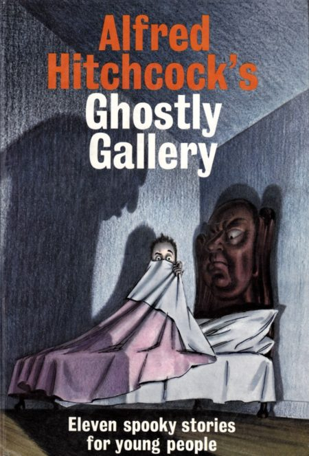 banbery-ghostly-gallery-COVER-450x663.jpg