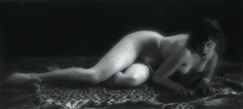 _09.jpg