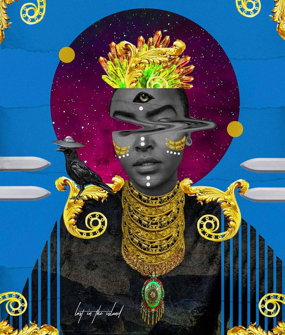 afrofuturism-collages-of-kaylan-m-1.jpg
