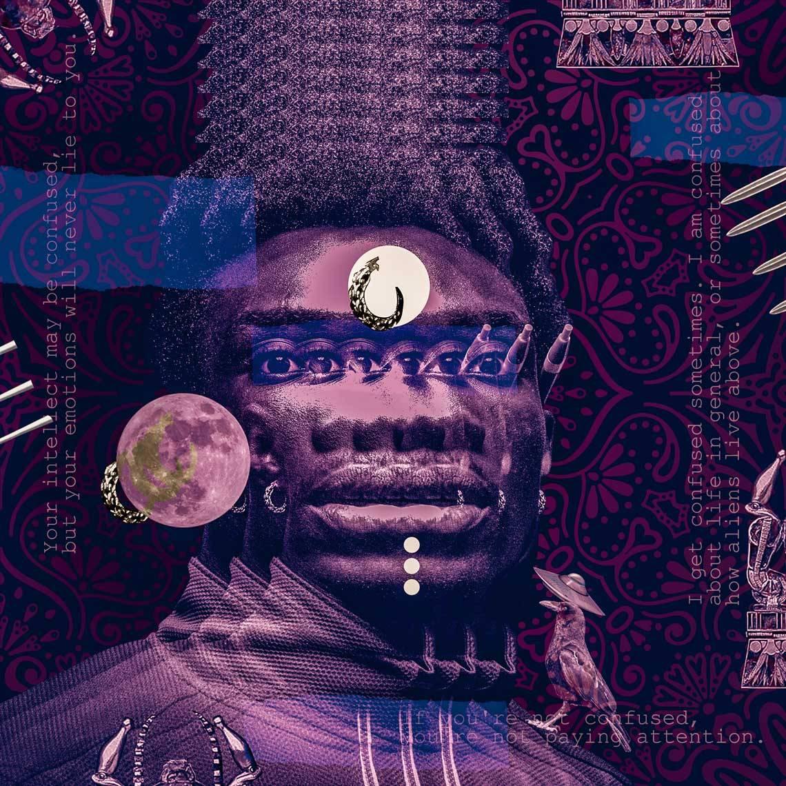 afrofuturism-collages-of-kaylan-m-2.jpg