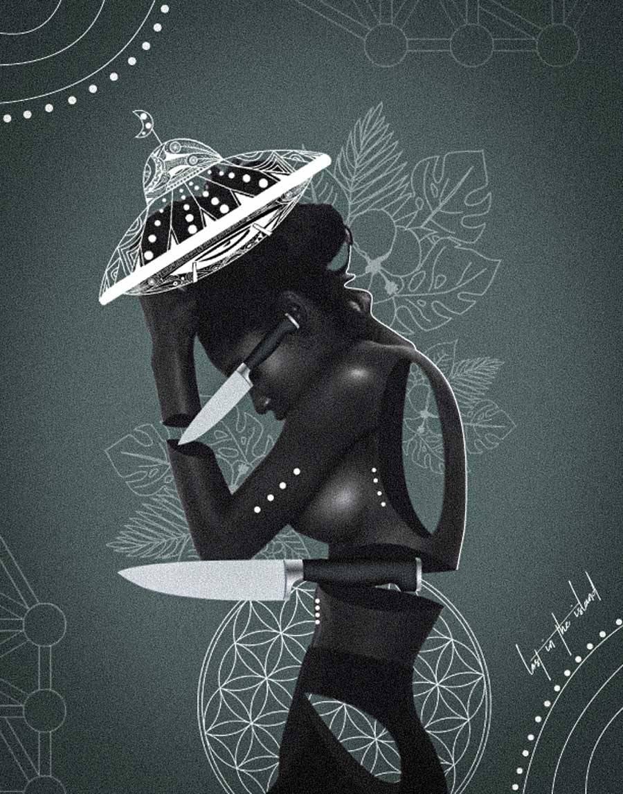 afrofuturism-collages-of-kaylan-m-3.jpg