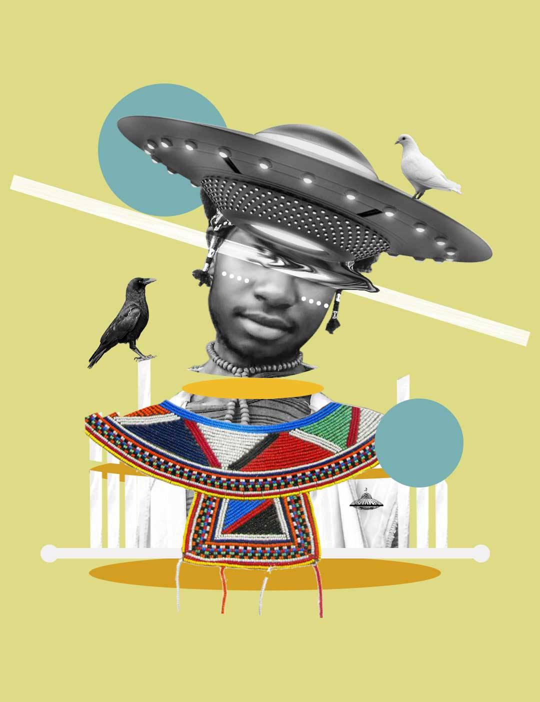 afrofuturism-collages-of-kaylan-m-4.jpg