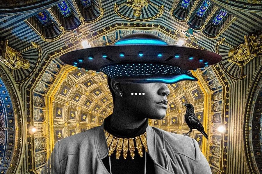 afrofuturism-collages-of-kaylan-m-7 (1).jpg