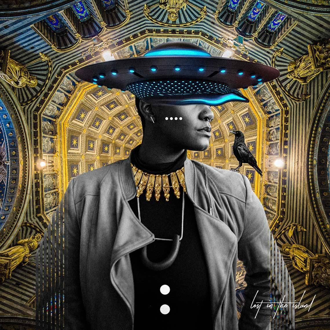 afrofuturism-collages-of-kaylan-m-7.jpg