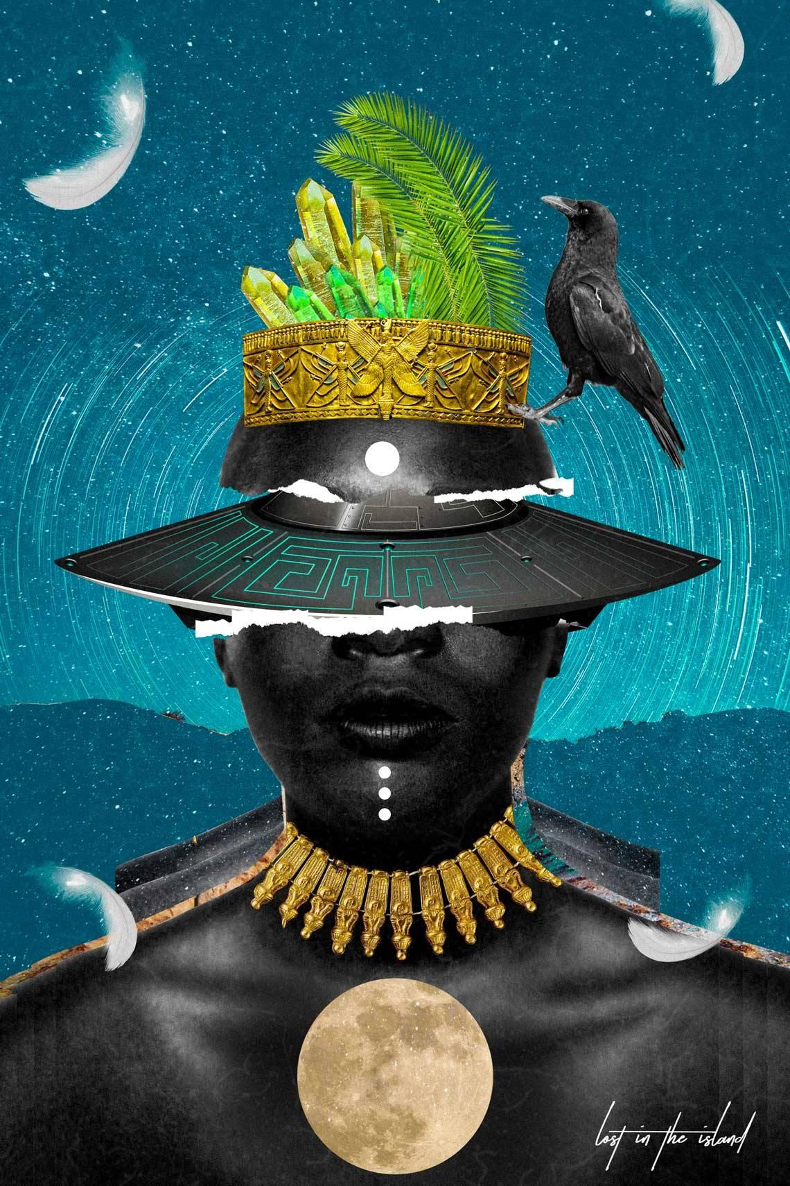 afrofuturism-collages-of-kaylan-m-8.jpg