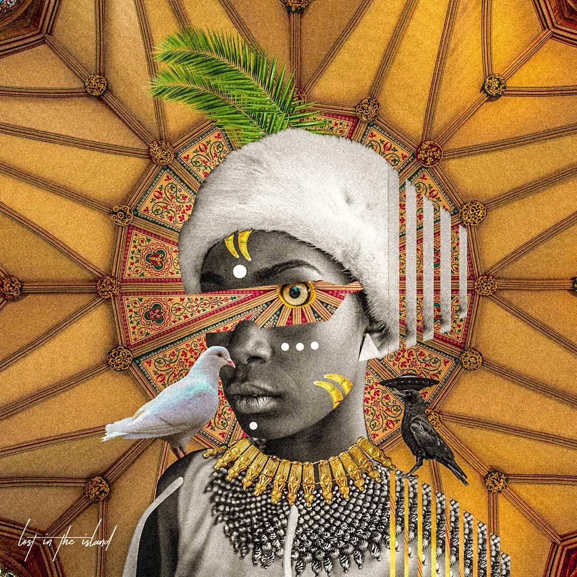 afrofuturism-collages-of-kaylan-m-9.jpg