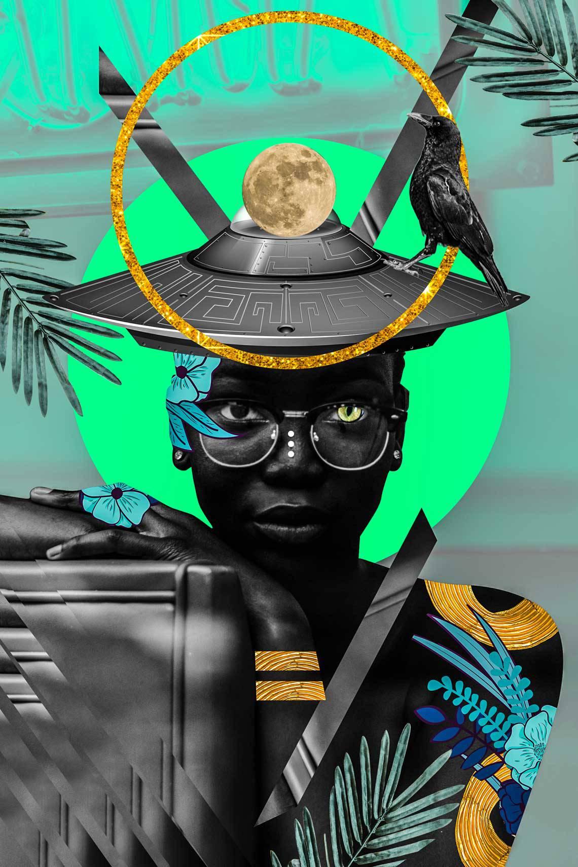 afrofuturism-collages-of-kaylan-m-12.jpg