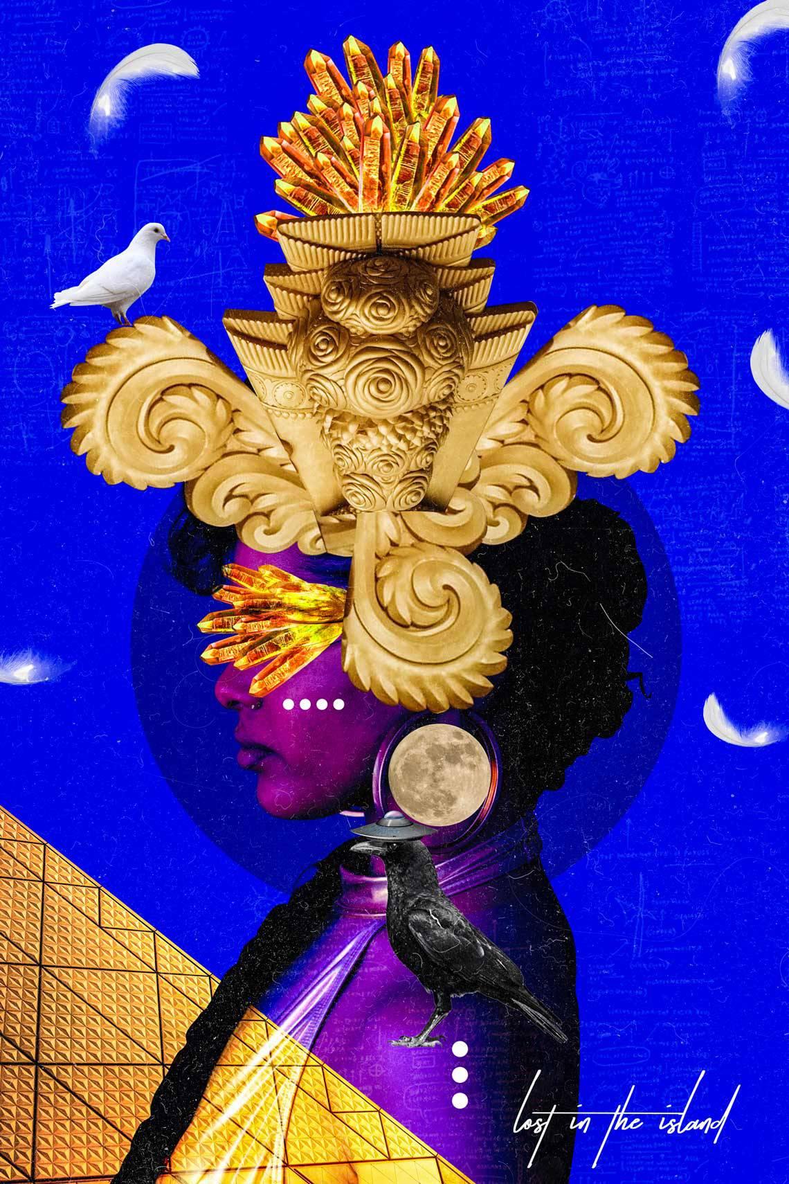 afrofuturism-collages-of-kaylan-m-14.jpg