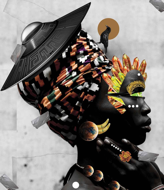 afrofuturism-collages-of-kaylan-m-15.jpg