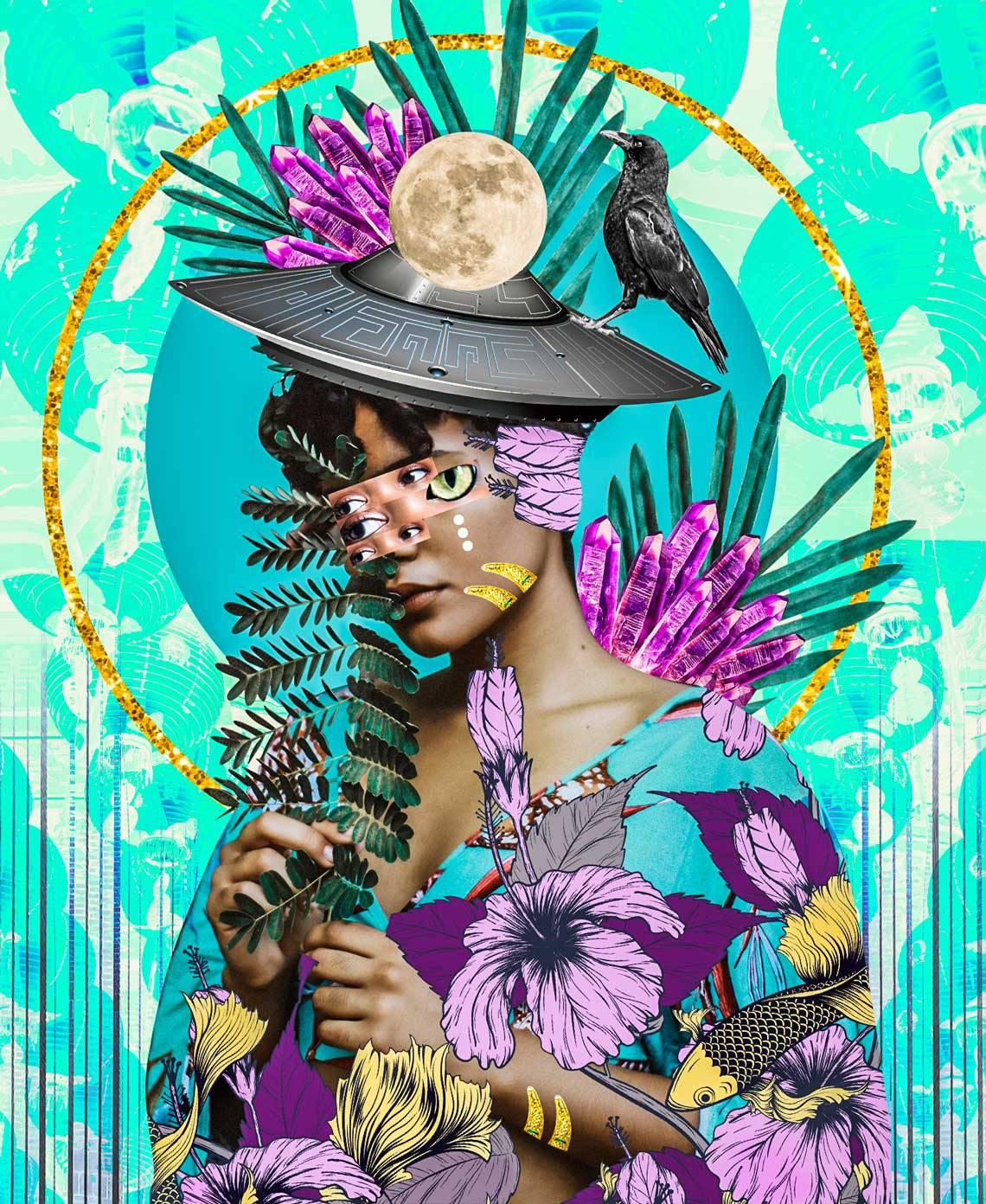 afrofuturism-collages-of-kaylan-m-6.jpg