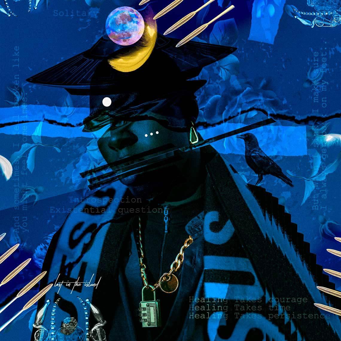 afrofuturism-collages-of-kaylan-m-11.jpg