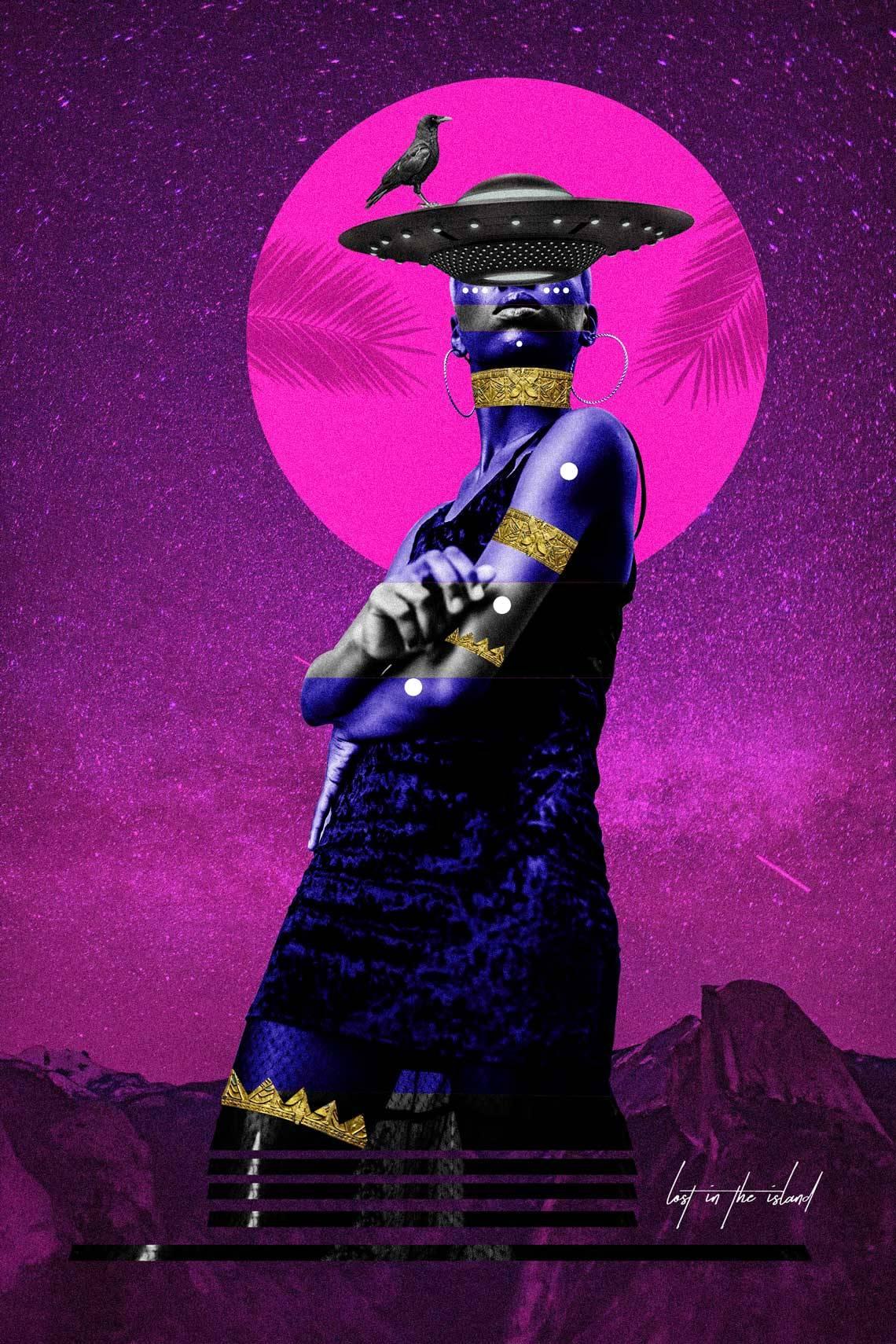 afrofuturism-collages-of-kaylan-m-13.jpg