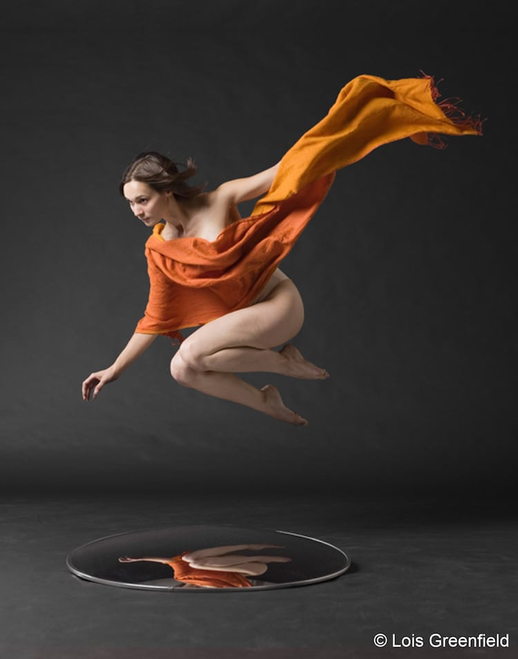 lois-greenfield-reflected-moments-dance-photography-14.jpg