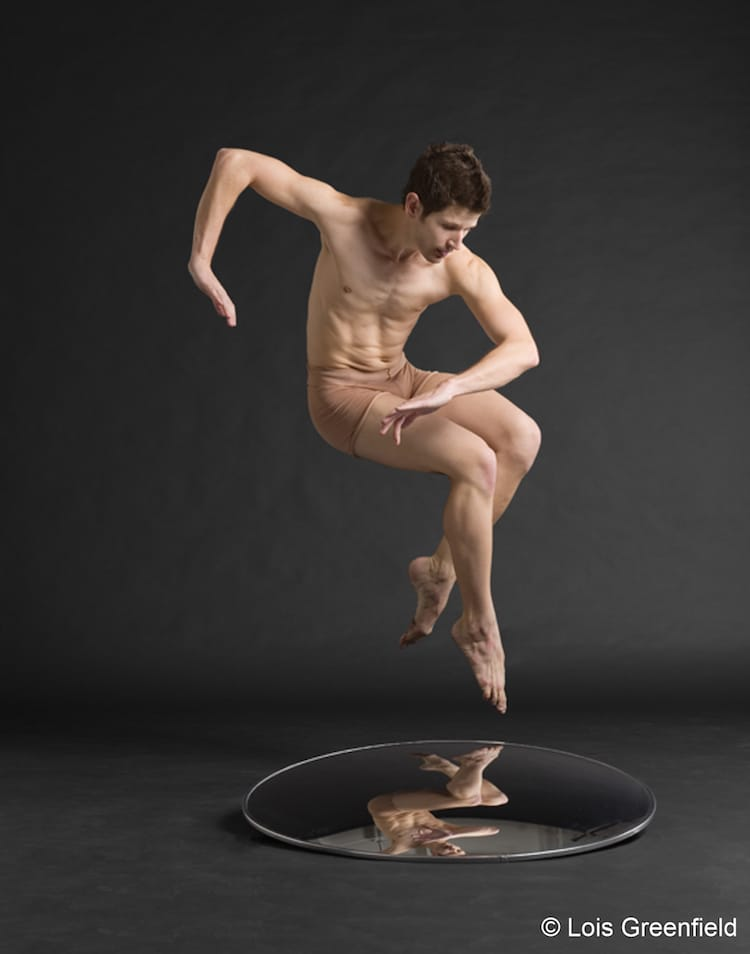 lois-greenfield-reflected-moments-dance-photography-15.jpg