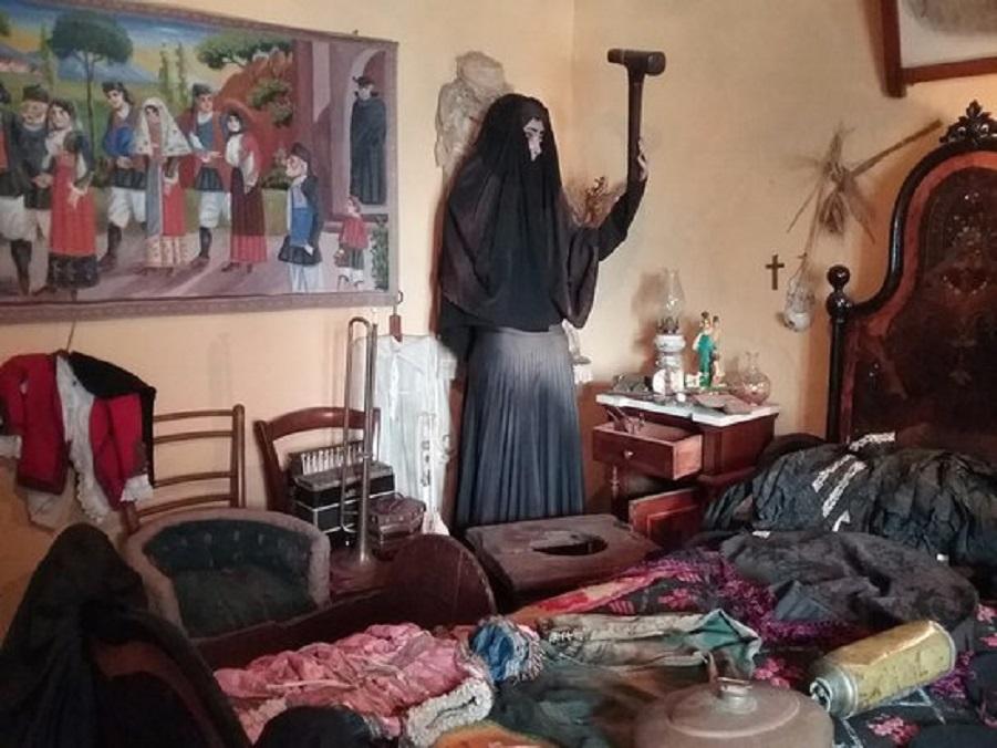 rituale-della-femina.jpg