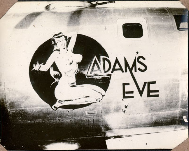 Pin-up Bombshell Nose Art of World War II Bombers (1).jpg