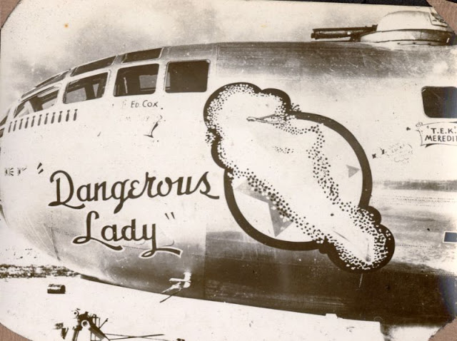 Pin-up Bombshell Nose Art of World War II Bombers (4).jpg