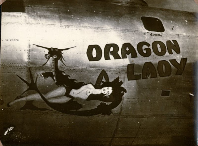 Pin-up Bombshell Nose Art of World War II Bombers (5).jpg
