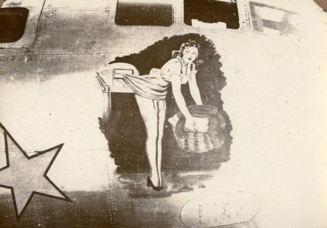 Pin-up Bombshell Nose Art of World War II Bombers (8).jpg