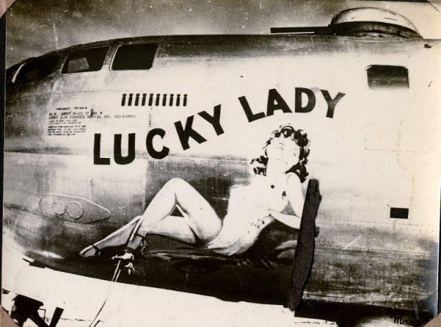 Pin-up Bombshell Nose Art of World War II Bombers (10).jpg