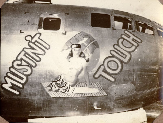 Pin-up Bombshell Nose Art of World War II Bombers (12).jpg