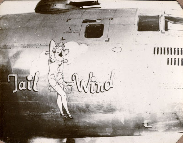 Pin-up Bombshell Nose Art of World War II Bombers (14).jpg