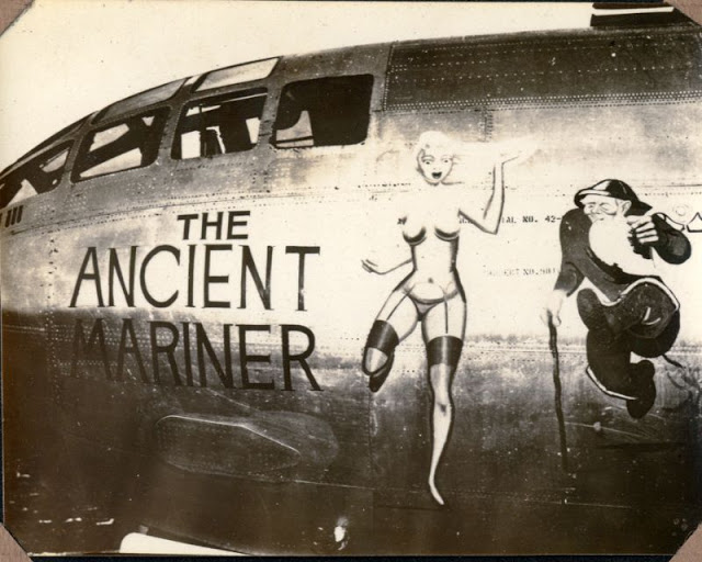 Pin-up Bombshell Nose Art of World War II Bombers (15).jpg