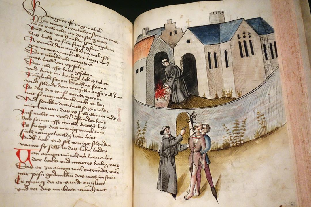medievalmonster4-1080x720.jpg