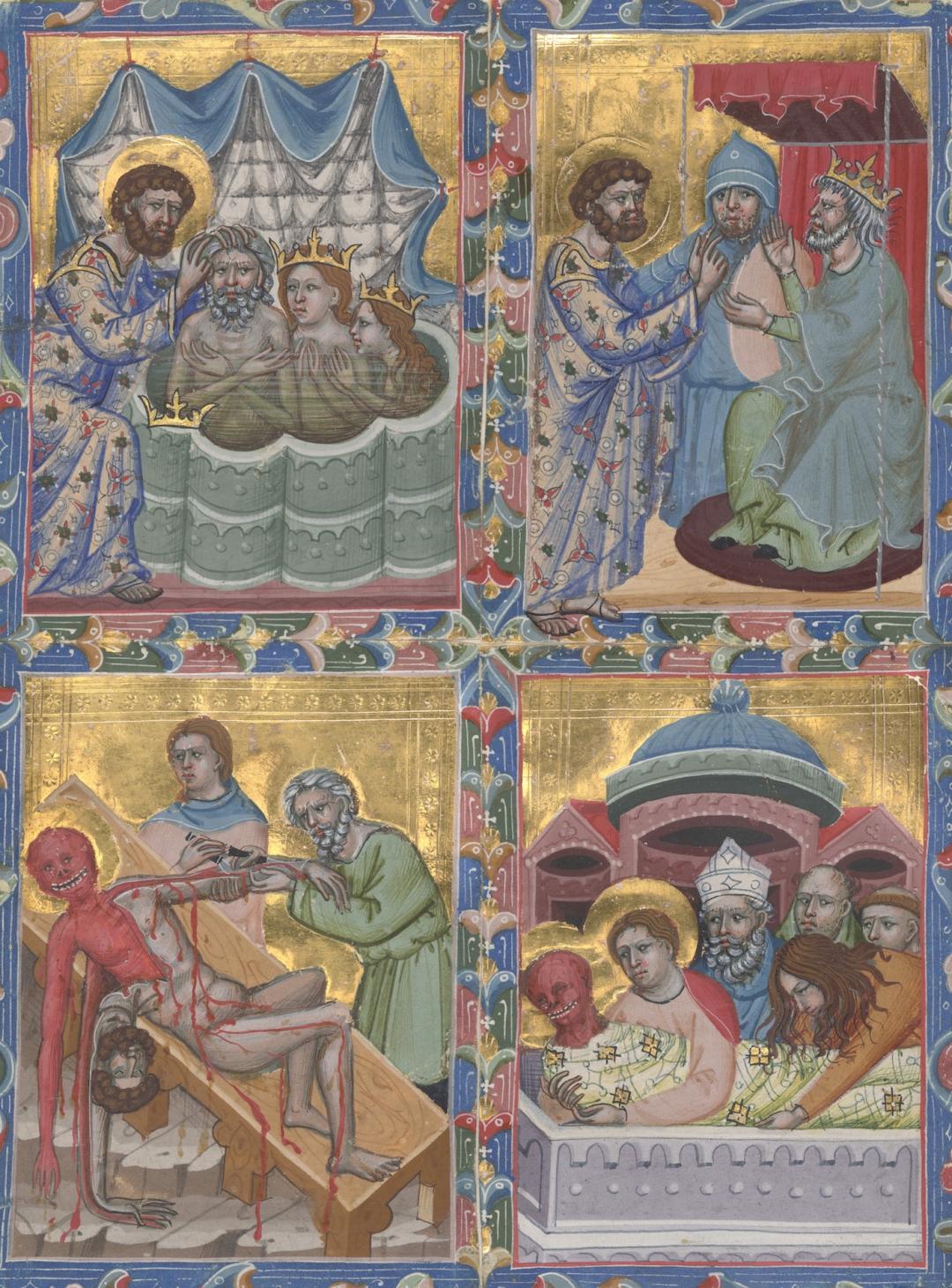 medievalmonsters4-1080x1460.jpg