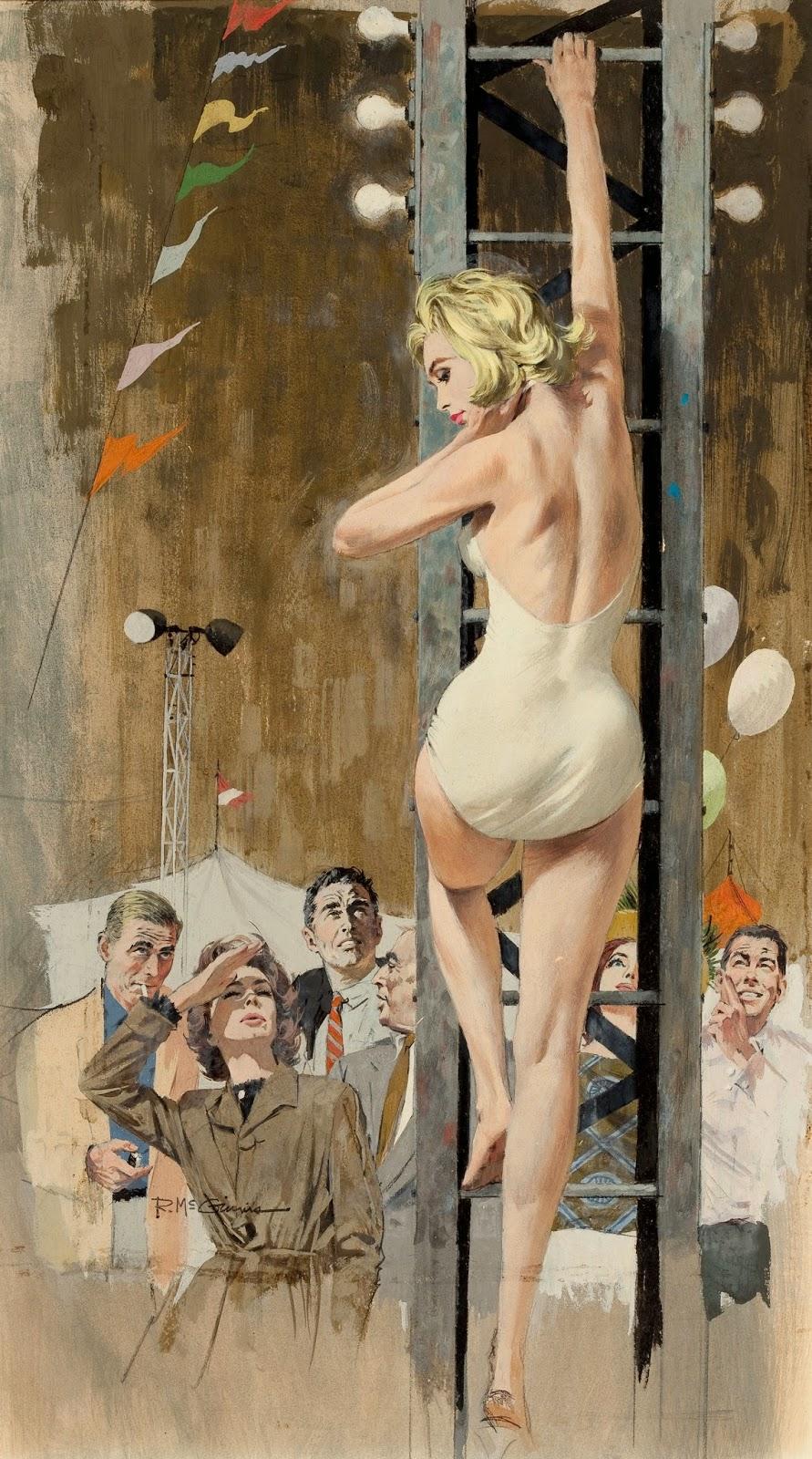 Girl on the Tower - SEP - 24Se1960.jpg