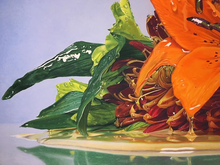 hyperreal-flower-oil-pastel-drawings-brian-owens-1.jpg