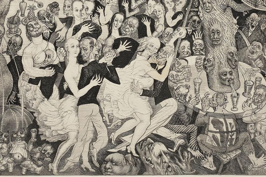 1_1931_Кабаре (Cabaret)_38 х 45_офорт.jpg