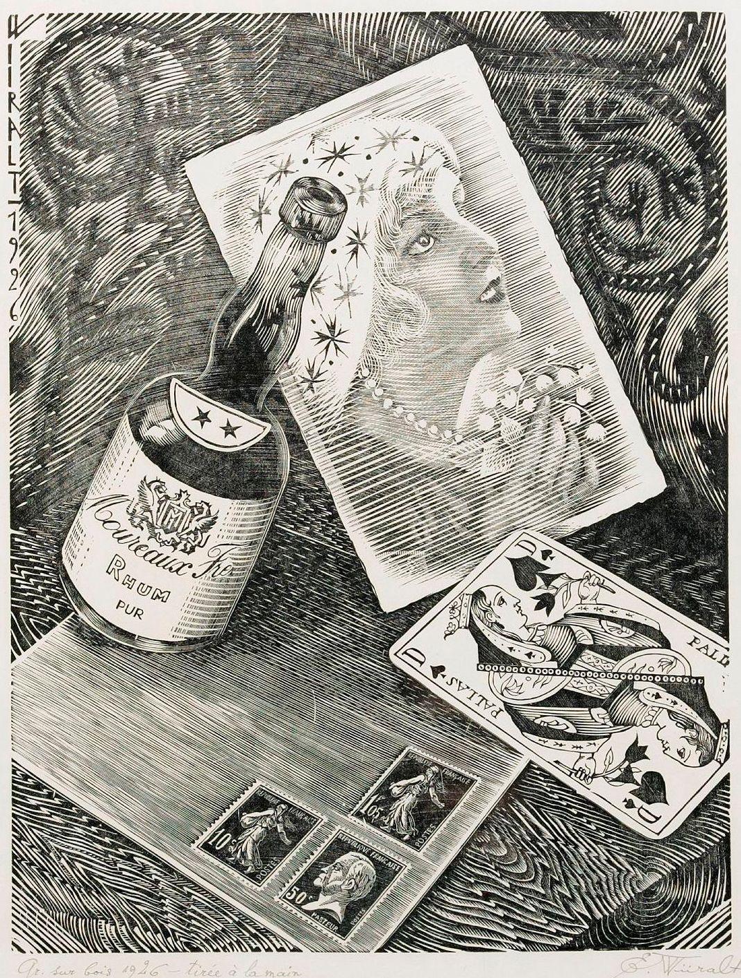 1926_Натюрморт (Still life)_26.5 x 20_ксилография.jpg