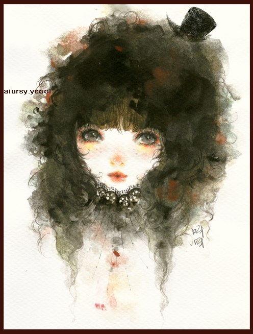 aiursy,20090915235556861