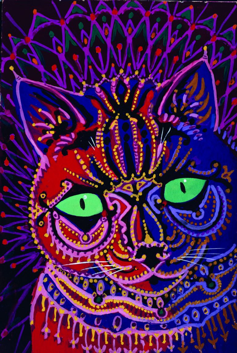louis-wain-cats-768x1142.jpeg