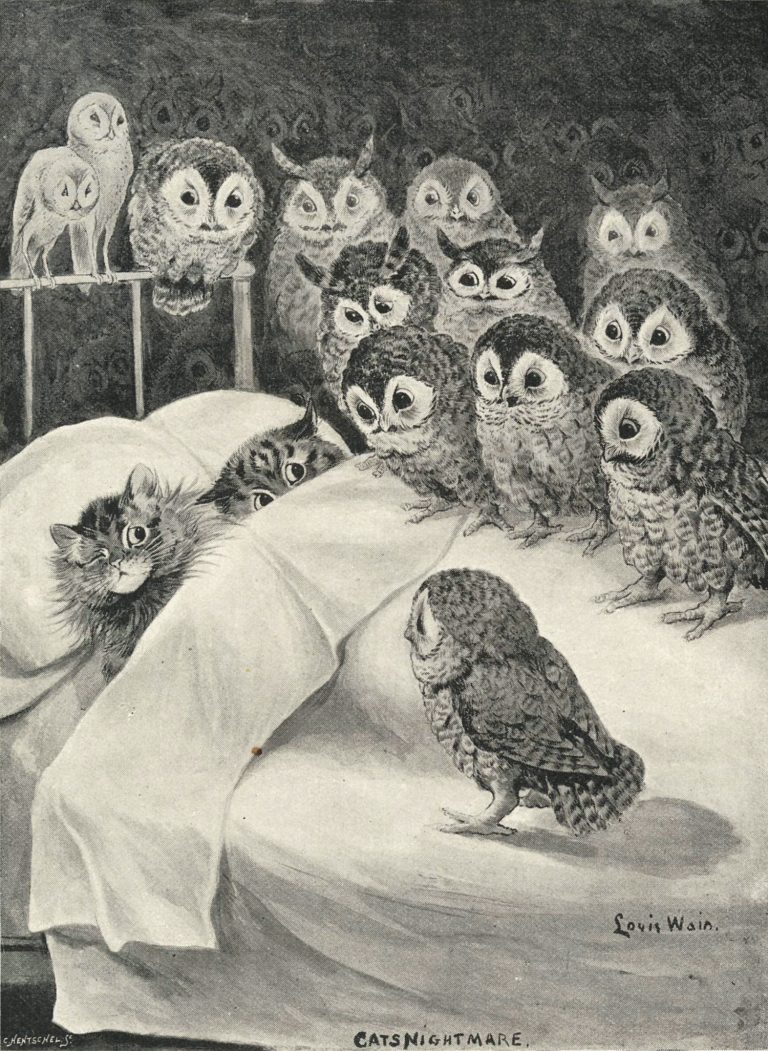 1890c_Louis_Wain_CatsNightmare_IllustrationChronicles_1500-768x1051.jpg