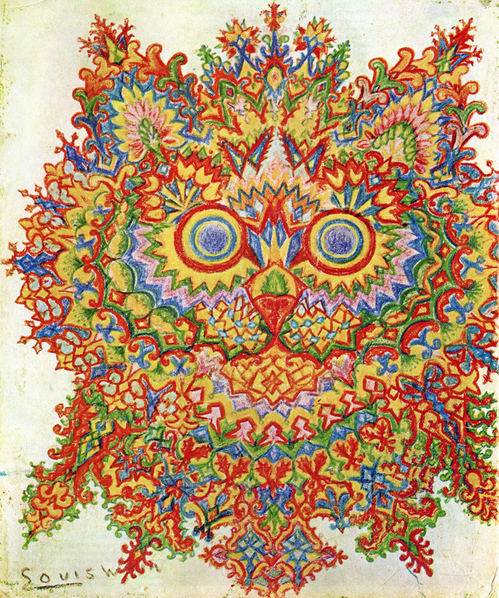1920c_LouisWain_IllustrationChronicles_1000-2.jpg