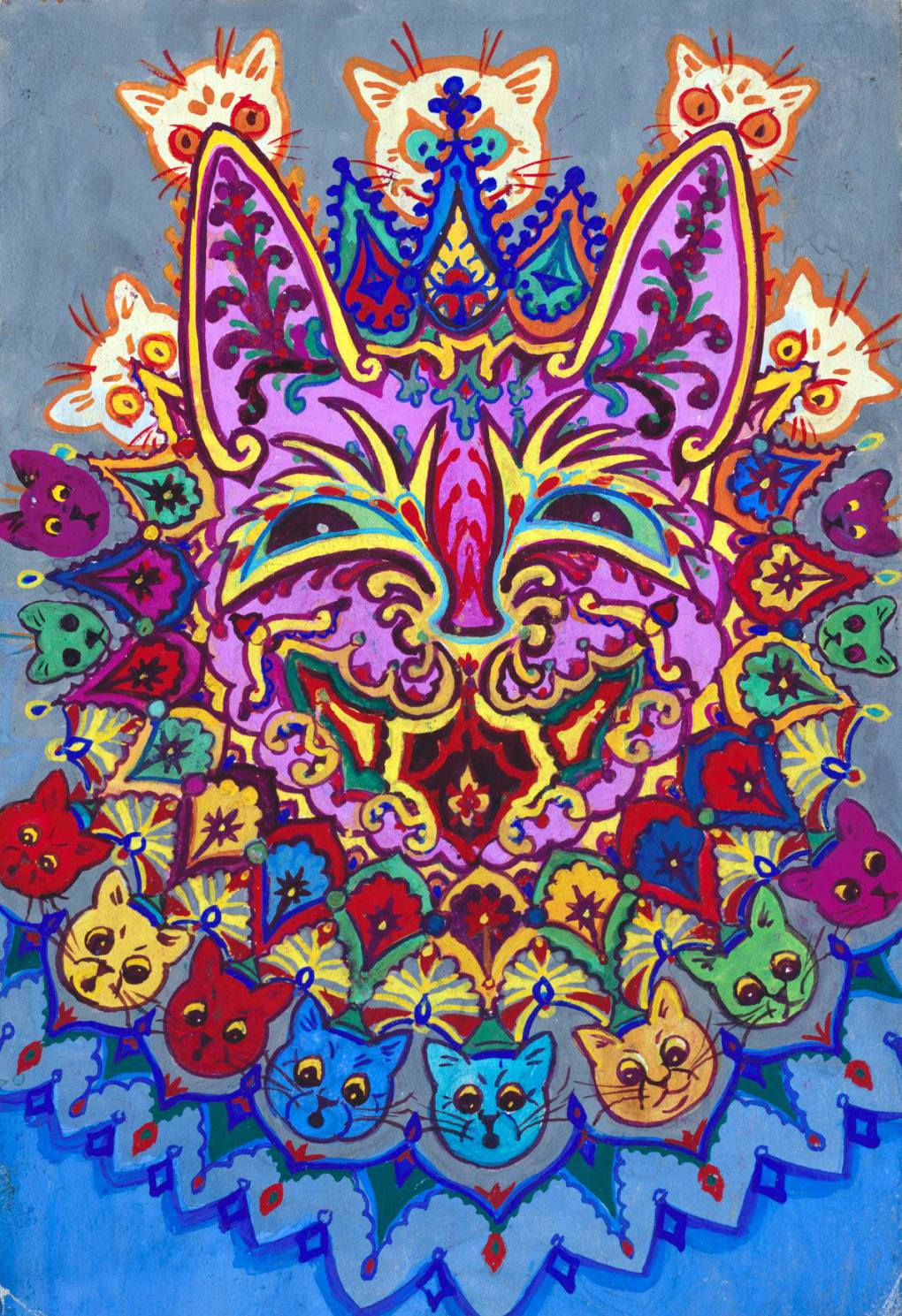 louis-wain-cats.jpg