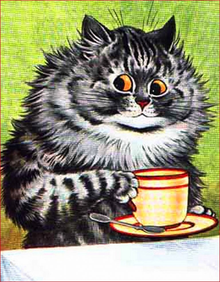 Louis-Wain-Coffee-Cat-768x986.jpg