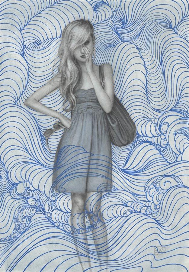 Waves by Dorian Vallejo.jpeg