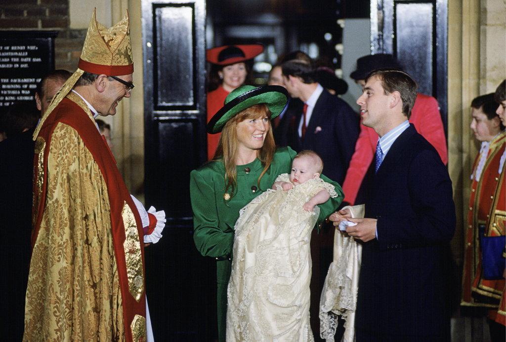 الأميرة-بياتريس-1988.jpg